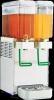 BRAS Dispenser Eis-Sahne-Saft