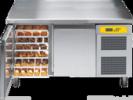 Bäckereikühltische KBS