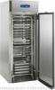 Ein-/Durchfahr-Kühlschränke