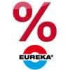 B-Ware Eureka