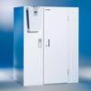 Kühlzellen KBS