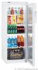 Flaschenkühlschrank KBS