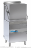Haubenspülmaschine KBS