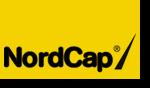 NordCap Produkte