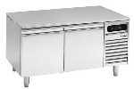 Kühl- und Tiefkühltische NC