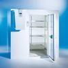 Kühl-/Tiefkühlzellen NC