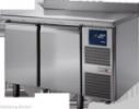 Tiefkühltisch KBS