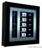 Weinbilderrahmen KBS
