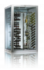 Weinkühlzelle