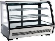 Kühlvitrine RTW 160 - Esta