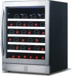 Weinkühlschrank Esta VK 810-W