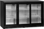 Unterbau-Kühlschrank DBS 300 G Esta - Backbar