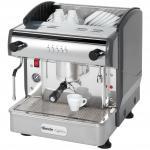 Kaffeemaschine Coffeeline G1,6L