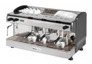 Kaffeemaschine Coffeeline G3plus