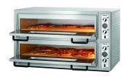 Pizzaofen NT 921 T, 2BK 920x620