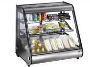 Tisch-Kühlvitrine Modell SOPHIE 120