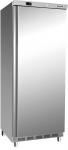 Umluft Gewerbekühlschrank KBS 702 U chr