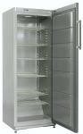 Kühlschrank K 311 grau