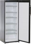 Kühlschrank K 311 schwarz