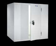 Tiefkühlzelle DCR 800