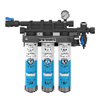 Hoshizaki Wasserfilter 4HC-H Triple