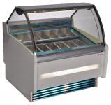 Speiseeisvitrine ICE-D12