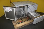 Schnäppchen Kühltisch KKSM 102