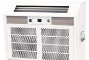 Dantherm ACT 7 Mobiles Klimagerät wassergekühlt