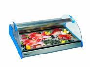 Fischkühlvitrine AZZURA 2 FISCH