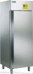 Bäckereikühlschrank BKU 911 CNS