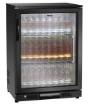 Barkühlschrank 124L