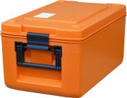 Speisentransportbox blu'box 26 smart standard