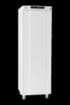 GRAM Umluft-Tiefkühlschrank BioCompact II 410 (346 Liter)