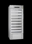 GRAM Kühlschrank BioMidi RR625