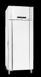 GRAM Tiefkühlschrank BioPlus EF660W