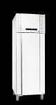 GRAM Tiefkühlschrank BioPlus RF600D