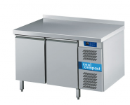 Cool Compact Kühltisch GN 1/1 2-Türen