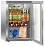 CMes 502 CoolMini Kühlschrank