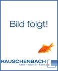 DRY AGER Fleisch Reifeschrank DX 500 Premium