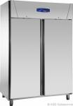Kühlschrank KU 1414 mit Beleuchtung