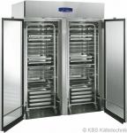Einfahrkühlschrank KU 1400 Roll In EN-Maß