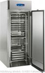 Einfahrkühlschrank KU 700 Roll In EN-Maß