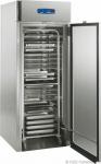 Einfahrtiefkühllagerschrank TKU 700 Roll In GN-Maß