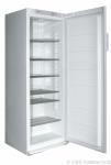 K 311 Energiespar-Kühlschrank