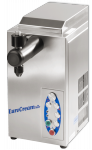 EURO CREAM STAR 2,0 Ltr. Sahnemaschine