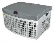 Schnäppchen Fasskühler Maschinenaufsatz FKM 2,