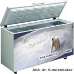 Tiefkühltruhe FR 405 - Esta
