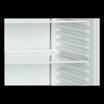 Glasplatte LKexv 2600, 3600  Laborkühlschrank Liebherr