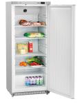 Kühlschrank 590LW