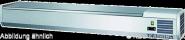 Kühlaufsatz RX 2010